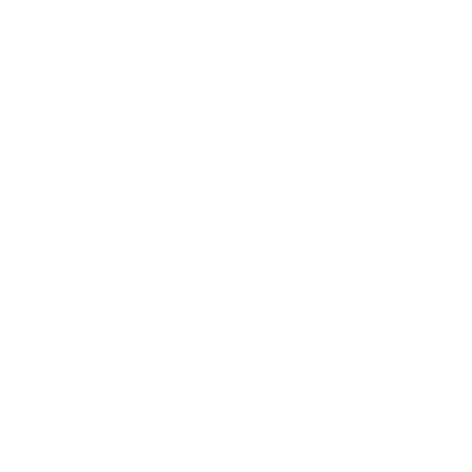 TravelTyme Pilgrimages